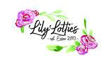 Lilylotties