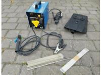 Arc / Stick welder
