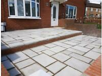 Perfect Paving & Gardening Services