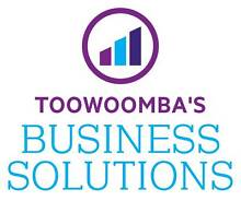 Toowoomba's Business Solutions Darling Heights Toowoomba City Preview