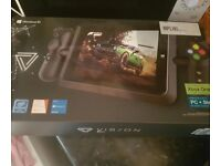 "LINX Vision 8"" Gaming Tablet - 32 GB"