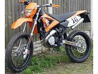 Cpi sx 50cc swap xbox one cash my way .px offroad quad pit bike ktm crf yz rm