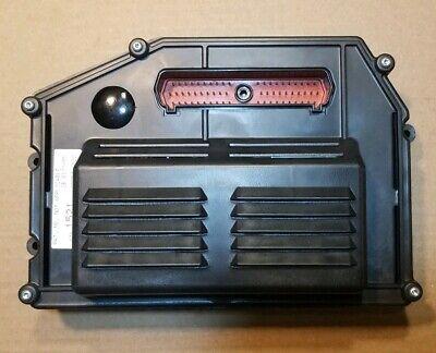 NOS 1992 Dodge Dakota 3.9L V6 Magnum ECM PCM Mopar Part Number 4741521