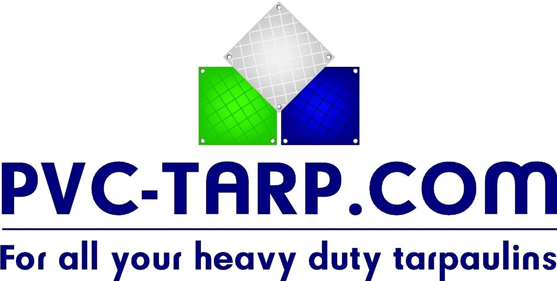 PVC-TARP