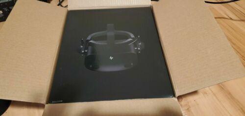 HP Reverb G2 Virtual Reality Headset - In original packaging unused!