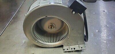 BROAN NUTONE Range Hood Replacment Motor 97018071