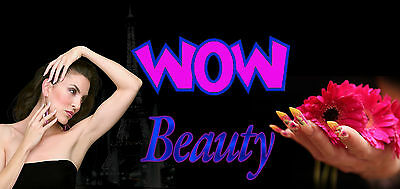 WOW Beauty Store