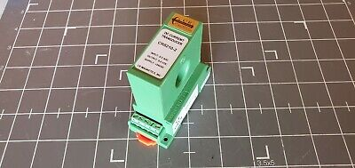 Cr Magnetics Dc Current Transducer Cr5210-2