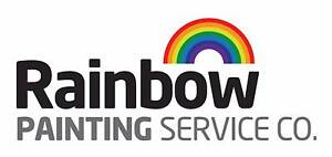 Rainbow Painting Service Co. Ermington Parramatta Area Preview