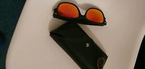 Ray ban Wayfarer Sunglasses for sale