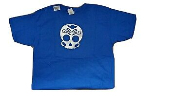 Costume Made T-shirts With Heat Transfer Vinyl And Foil Paper