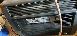 Everdure fan forced heater