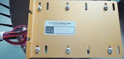 Electrovert Pn2-5999-154-01-0xyz Electronic Pcbbox Mb-8b 4841omniflo 7 Oven