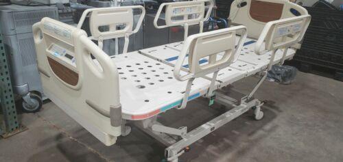 HILL ROM ADVANTA ELECTRIC HOSPITAL BED