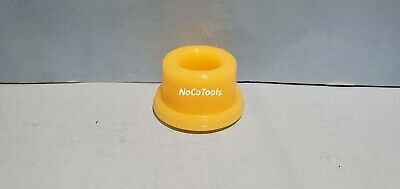 880-650 Aftermarket Piston Driver for Hitachi NV65AH Coil Nailer SP 882-684