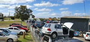Unwanted,Scrap Car Removal - Perth Car Collection Landsdale Wanneroo Area Preview