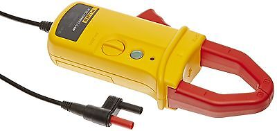 Fluke Fluke-i410 Acdc Clamp On Current Probe 1 To 400a