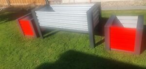 OutThere GardenBeds ph 044887745two for free delivery