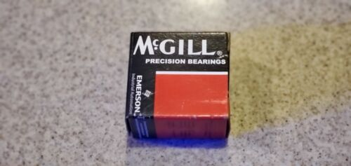 "McGill CFH 5/8 SB Cam Follower 5/8"" Roller Diameter"