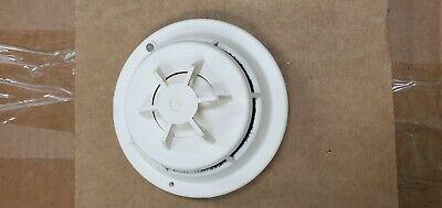 Siemens Fp11 Fire Alarm Fireprint Smoke Detector