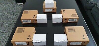 BMW G30 G31 F90 HARMAN KARDON TOP HIFI SPEAKERS TWEETERS COVERS SET