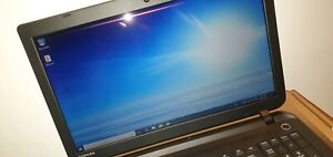 MANY LAPTOPS AVAILABLE ALL BUDGETS AND SPECS CATERED FOR