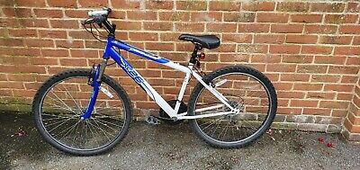 Apollo XC 26 bike