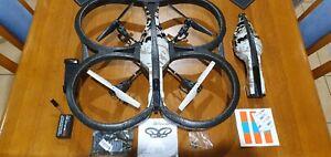 Drone Parrot - AR DRONE 2.0 ELITE