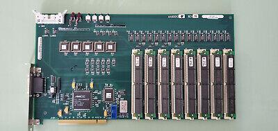 Aa90013-4 Pixel Board Gen Ii