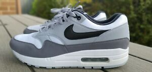 Nike Air Max 1 Size 10 US (Pre-owned)