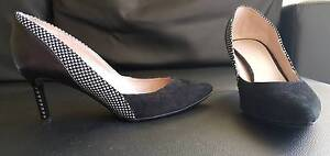 Staccato Heels Hornsby Hornsby Area Preview