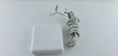 Apple A1006 DVI to ADC Adapter EMC 1918 in good condition
