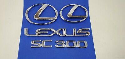 All Windows Precut Window Tint For Lexus SC 400 1992-2001