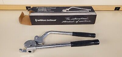 Imperial Eastman 364-fhb-06 Tubing Bender For 38 Od Tubing New Open Box