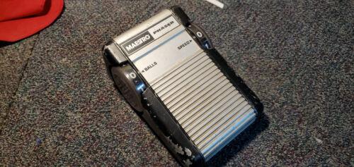 Maestro MP1 Phaser Vintage USA
