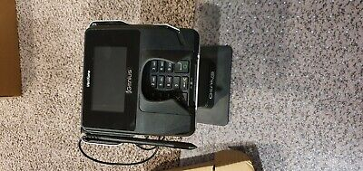Verifone Mx 915 Payment Terminal Stand Mx915 Pci 4.x 4.3