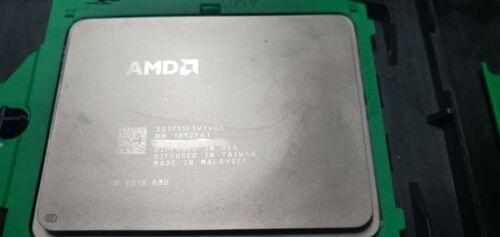 AMD EPYC ROME ENG S. 1.7GHz 32-Cores CPU ZS1711E3VIVG5 SP3