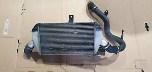 MITSUBISHI EVO CT9A INTER COOLER Kingswood Penrith Area Preview