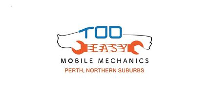 Mobile Mechanic Beldon Joondalup Area Preview