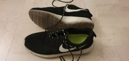 Basket nike roshe run  43