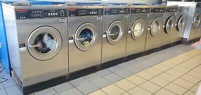 Speed Queen  Washer 2730lb Capacity 6 Available