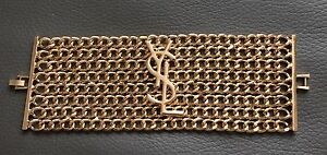 YSL Bracelet - <span itemprop='availableAtOrFrom'>Gdansk, Polska</span> - YSL Bracelet - Gdansk, Polska