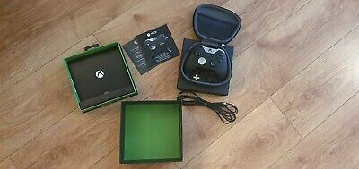 Microsoft Xbox Elite Wireless Controller with Box