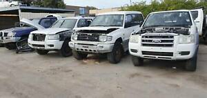 Wanted ; Cash For Trucks,  Diesel Vehicles- Max Car Removal Landsdale Wanneroo Area Preview