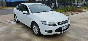 2014 Ford Falcon FG XT AUTO Williamstown North Hobsons Bay Area Preview