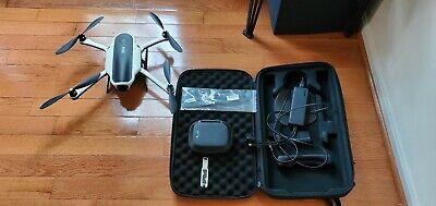 GoPro Karma Camera Drone