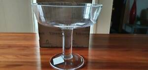 Villeroy and Boch Footed Bowl - Perfect Condition