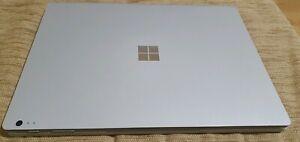 "Microsoft Surface Book 2 13.5"" (Intel Core i7)"