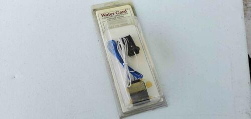 NEW WATER GARD 342028 DRAIN PAN OVERFLOW CLIP ON SENSOR HVAC