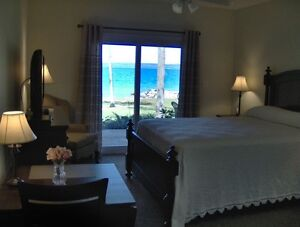 Georgian Bay, Waterfront, Guest House, B & B, 1 Week Rental.